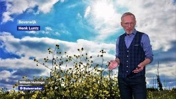 RTL Weer En Verkeer Afl. 365