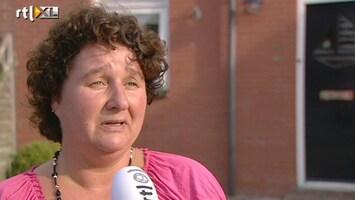 RTL Nieuws 'Het is uit nood geboren'