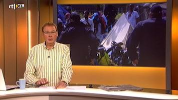 Rtl Nieuws - 19:30 Uur - Rtl Nieuws - 07:00 Uur