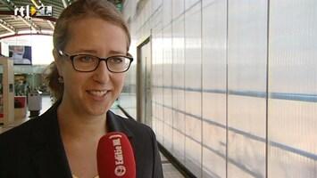 Editie NL Rode Kruis is blij met de blarenprik-actie