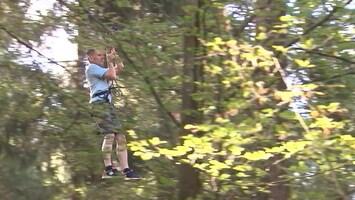 Kampeer Tv - Belgische Ardennen En Droomgaard