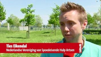 Editie NL Afl. 98