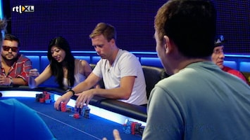 Rtl Poker: European Poker Tour - Barcelona 9