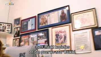 Helden Van 7: Dog The Bounty Hunter Helden Van 7: Dog The Bounty Hunter Aflevering 10