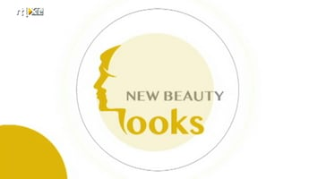 New Beauty Looks - Afl. 3