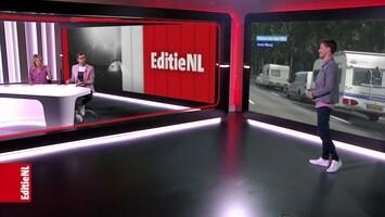 Editie NL Afl. 159