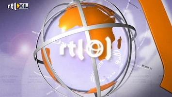 RTL Nieuws RTL Nieuws - 10:00uur