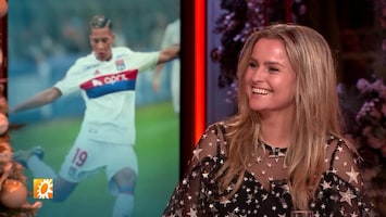 Rtl Boulevard - Weekend Editie - Afl. 34