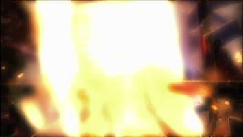 Gordon Ramsay: Oorlog In De Keuken! Bazzini