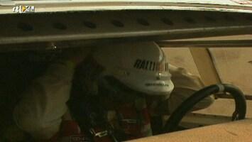 RTL GP Retro: Dakar RTL GP: Retro - Dakar 1994 /5