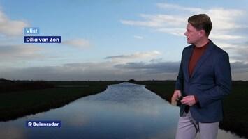 RTL Weer En Verkeer Afl. 686