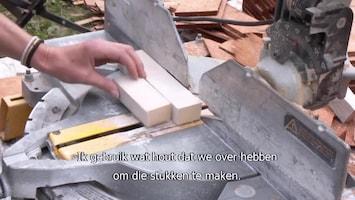 Verslaafd Aan Verbouwen Revived exterior