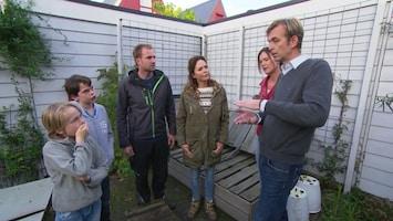 Eigen Huis & Tuin Afl. 14