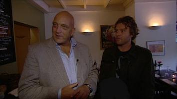Herman Den Blijker: Herrie Gezocht Afl. 1