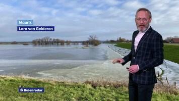 RTL Weer En Verkeer Afl. 99