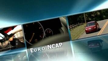 RTL Autoblog (rtl-z) RTL Autoblog Afl1.: Euro NCAP
