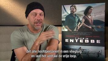 Films & Sterren - Afl. 22
