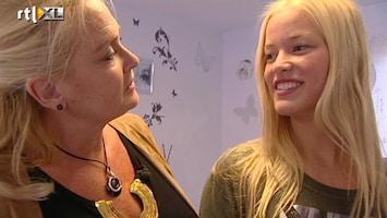 Ik Miss Nederland - De Ogen Van Miss Utrecht