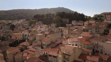 Het Italiaanse Dorp: Ollolai - Afl. 6