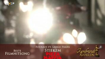 Films & Sterren - Films & Sterren /11