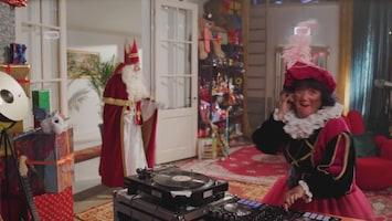 Sinterklaas En De LiedjesPietjes Afl. 1
