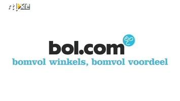 RTL Nieuws Ahold betaalt 350 miljoen voor Bol.com