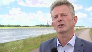 Ondernemend Nederland - Afl. 2