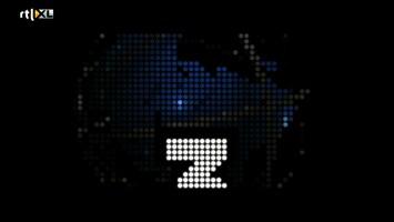 RTL Z Voorbeurs Afl. 24
