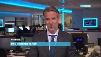 RTL Z Voorbeurs Afl. 167