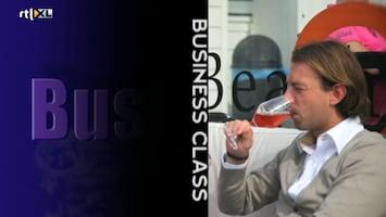 Business Class - Business Class /11