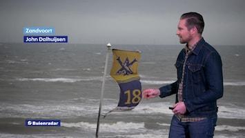 RTL Weer En Verkeer Afl. 646