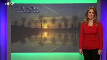 RTL Weer Afl. 71