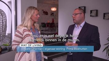 Way Of Living - Afl. 5