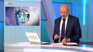 RTL Z Nieuws RTL Z Nieuws 13:00