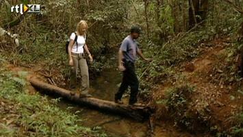 RTL Travel's Hotlist Halfapen in Madagascar