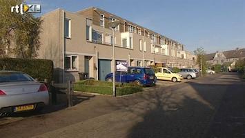 RTL Nieuws Hypotheek vaker molensteen voor consument