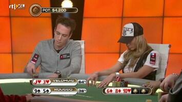 Rtl Poker: European Poker Tour - Rtl Poker: The Big Game /28