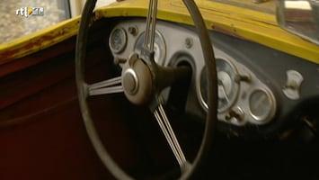 Rtl Autowereld - Rtl Autowereld /1