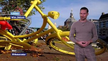 RTL Weer En Verkeer Afl. 555