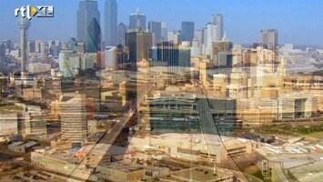RTL Nieuws Hitserie Dallas weer op tv