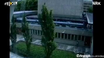 Editie NL Nieuwe beelden Breivik vrijgegeven