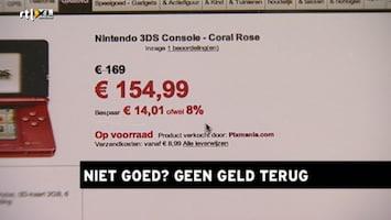 RTL Z Nieuws RTL Z Nieuws - 17:00 uur /58