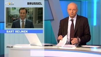 Rtl Z Nieuws - 17:30 - Rtl Z Nieuws - 14:00 Uur /59