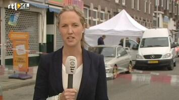 RTL Nieuws 'Dit is een afschuwelijke zaak'