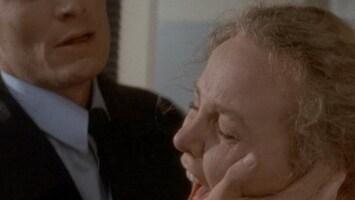 Baantjer - De Cock En De Moord Op Het Bureau 1 /4