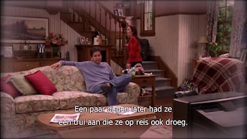 Everybody Loves Raymond - Baggage