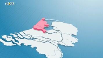 Ondernemend Nederland - Afl. 8