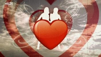 Health Angels - Uitzending van 24-10-2010