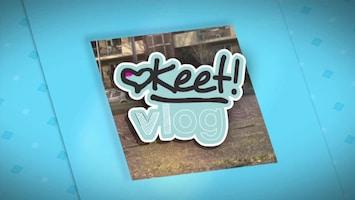 Keets Vlog - Zomersmoothie