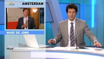 RTL Z Nieuws RTL Z Nieuws - 09:06 uur /222